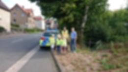 08 2018 Verkehr 2.JPG