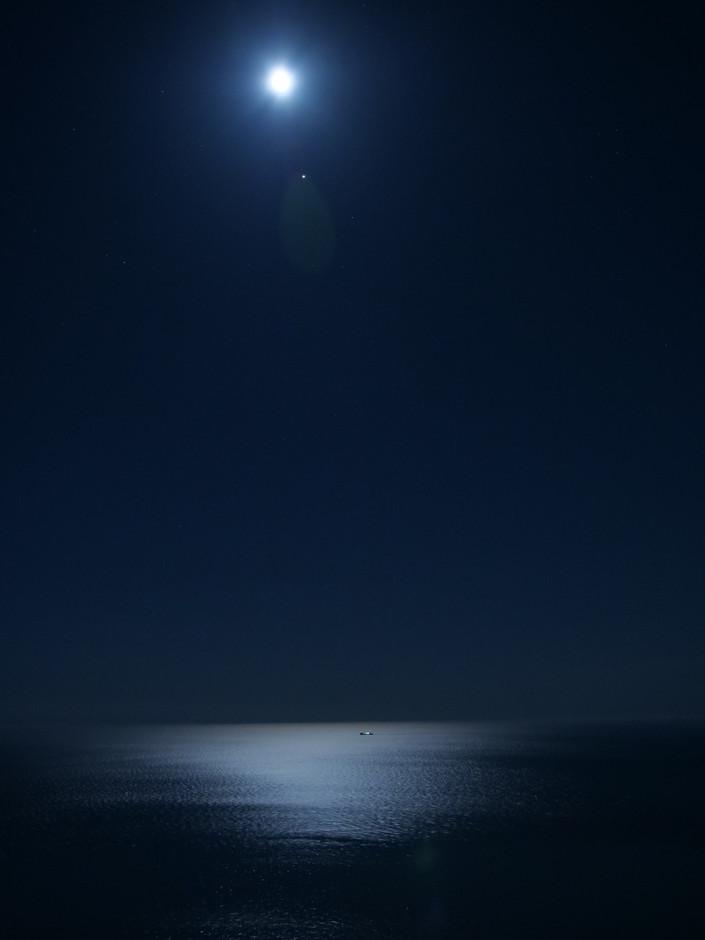 ocean-by-night.jpg
