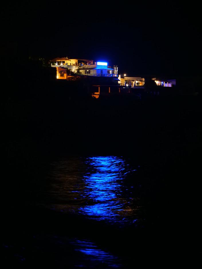 blue-reflection.jpg