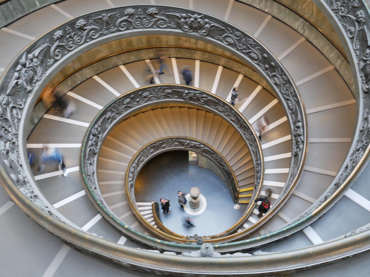 bramante-stairs.jpg