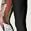 Thumbnail: RBG leggings