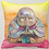 Thumbnail: Exoneration Buddha Pillow