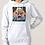 Thumbnail: Buddha hoodies