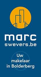 swevers_logo_verticaal makelaar Bolderbe