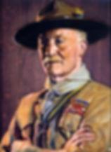 Baden Powell plastic folder I.jpg
