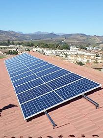 Bitlin Stellenbosch 7kWp solar.jpg