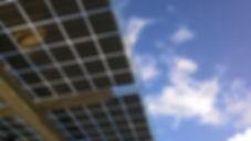 frameless solar panel.jpg