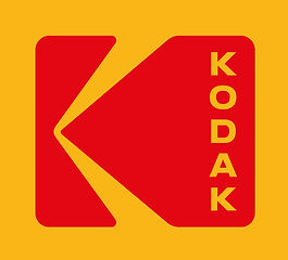 1200px-Logo_of_the_Eastman_Kodak_Company