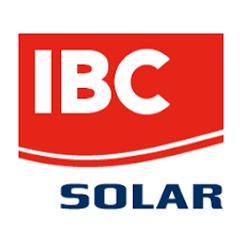 IBCSolar.png