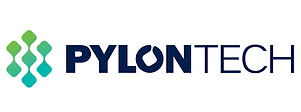 Pylontech_Logo.png