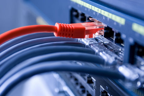 red IT network_54629350.jpg