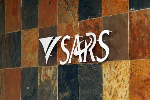 sars-moneyweb.jpg