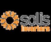 A_Logo_Solis.png