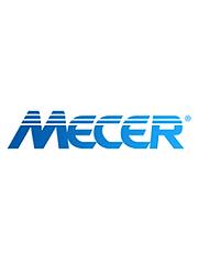 A_Logo_Mecer.png