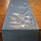 Thumbnail: Milkweed Long Table Runner