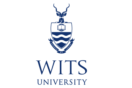 NINE (9) SCHOLARSHIPS AVAILABLE AT  WITS UNIVERSITY MASTERS AND PHD STUDIES