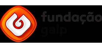 GALP FOUNDATION SCHOLARSHIP FOR EMASWATI