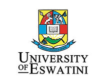 UNESWA_logo.jpg