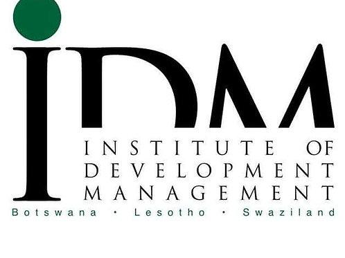 Institute of Development Management