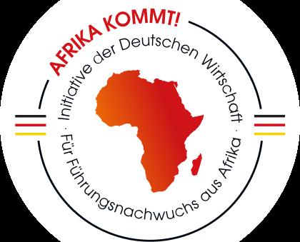 DAAD- AFRIKA KOMMT FELLOWSHIP