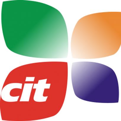 CIT College