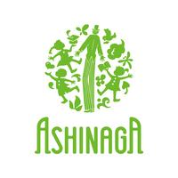 ASHINAGA.png