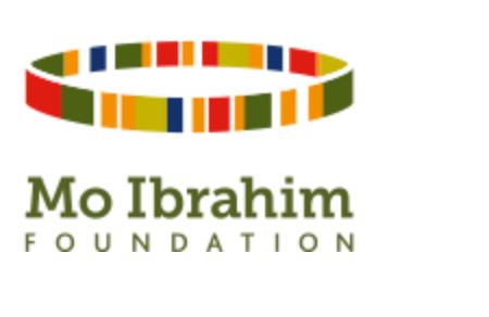 MO IBRAHIM FOUNDATION SCHOLARSHIPS  FOR POSTGRADUATE STUDIES & FELLOWSHIPS FOR POSTGRADS