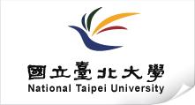 NATIONAL TAIPEI UNIVERSITY