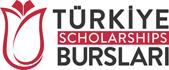 TURKISH GOVERNMENT SCHOLARSHIP 2021: BACHELORS, MASTERS, PHD