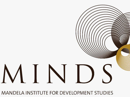 MINDS Masters Scholarship at African Universities