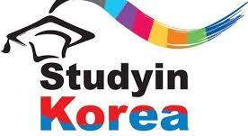 GLOBAL KOREA SCHOLARSHIP PROGRAM