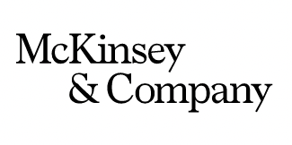 McKinsey African Leaders on the Move Conference 2021