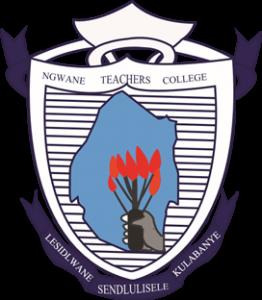 NGWANE TEACHERS COLLEGE