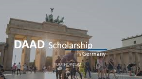DAAD MASTERS & PHD SCHOLARSHIPS SOUTH AFRICA