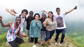 AFRICAN LEADERSHIP UNIVERSITY SCHOLARSHIP - Bachelor's Degree, Rwanda / Mauritius