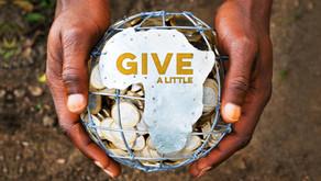 AFRICAN UNION GRADUATE TRAINING PROGRAM