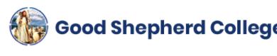 Good Shepherd Nursing College
