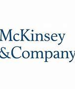 McKinsey Virtual Skills Training Programme