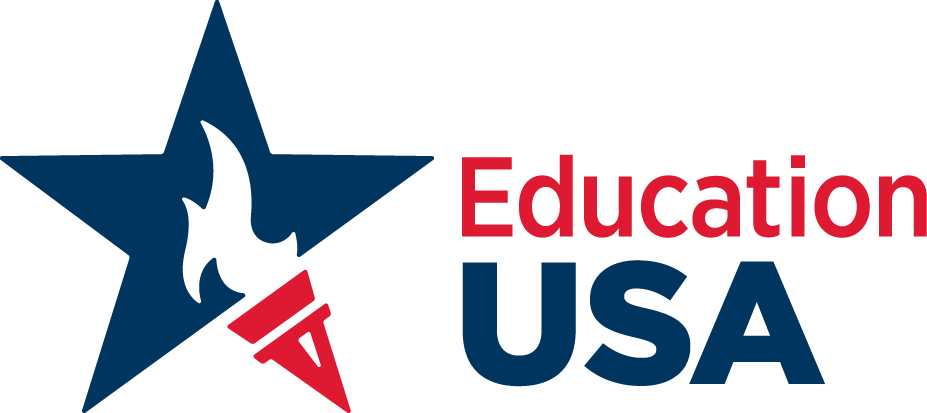 EDU USA.png