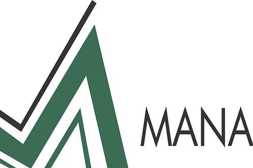 Mananga Management Centre