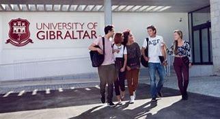 Gibraltar Commonwealth Scholarship