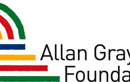 ALLAN GRAY ORBIS FELLOWSHIP