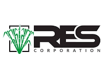 RES CORPORATION SCHOLARSHIP FOR ENGINEERING STUDENTS