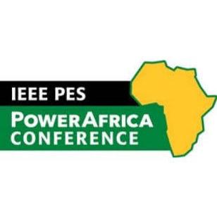 Logo-power-africa-SITE-WEB-300x300.jpg