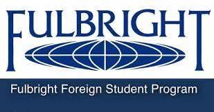 FULBRIGHT SCHOLARSHIP - Master's Degree, USA