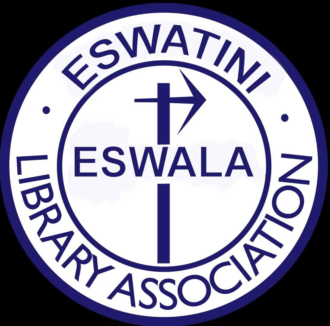 Swala Logo_new.png