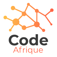 CODE AFRIQUE.png