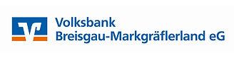 980_Volksbank_Breisgau-Markgräflerland_o