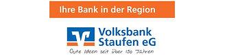 490_Voba Staufen_ok_1000.jpg