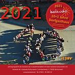 2021_Jahresprogramm-Heft_bolando_2021_ic